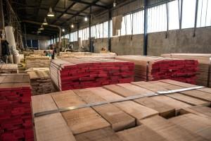 sawmill 2016-0844