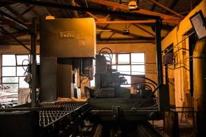sawmill 2016-0947