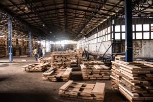 sawmill 2016-0955