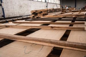 sawmill 2016-0966