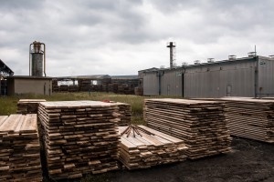 sawmill 2016-0980