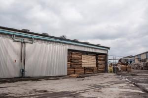sawmill 2016-0983