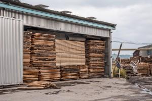 sawmill 2016-0984