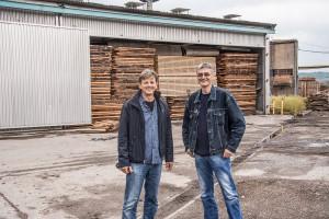 sawmill 2016-0985